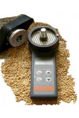 Влагомер зерна Farmpro